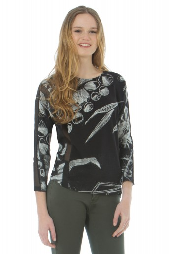 http://shop.sidecarweb.com/4579-thickbox/camiseta-mujer-alba.jpg