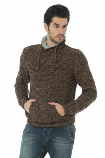 http://shop.sidecarweb.com/4871-thickbox/sueter-hombre-blend.jpg