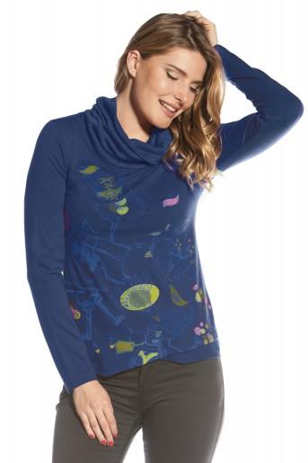 http://shop.sidecarweb.com/5671-thickbox/camiseta-mujer-abigail.jpg