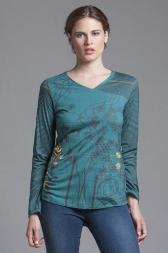 http://shop.sidecarweb.com/6280-thickbox/camiseta-mujer-alba.jpg