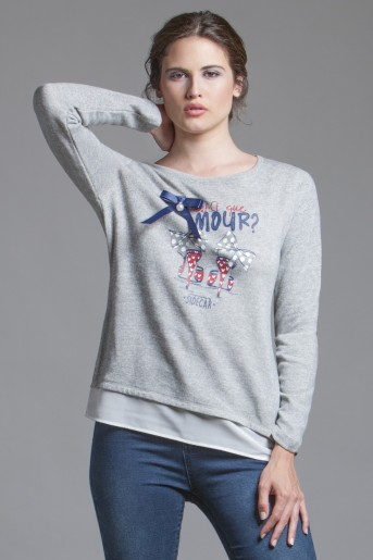 http://shop.sidecarweb.com/6294-thickbox/camiseta-mujer-araceli.jpg