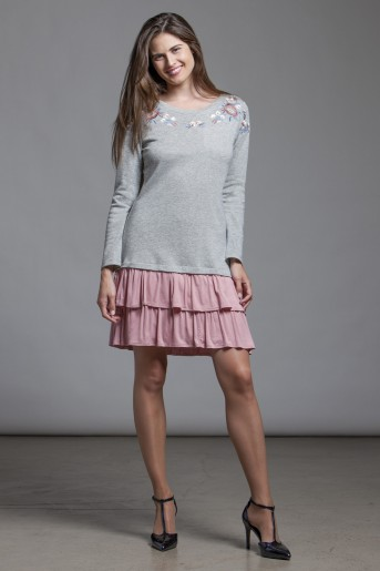http://shop.sidecarweb.com/6310-thickbox/vestido-mujer-bessy.jpg