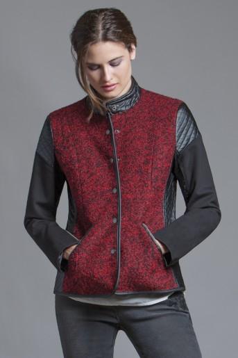 http://shop.sidecarweb.com/6356-thickbox/chaqueta-mujer-davinia.jpg