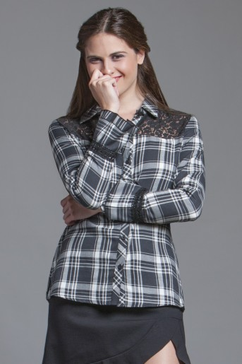 http://shop.sidecarweb.com/6371-thickbox/camisa-mujer-elena.jpg