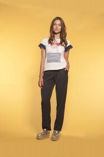 http://shop.sidecarweb.com/6651-thickbox/camiseta-mujer-celia.jpg