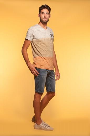 http://shop.sidecarweb.com/6819-thickbox/camiseta-hombre-armando.jpg