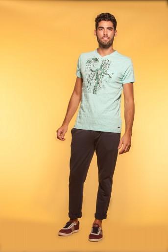 http://shop.sidecarweb.com/6821-thickbox/camiseta-hombre-aron.jpg