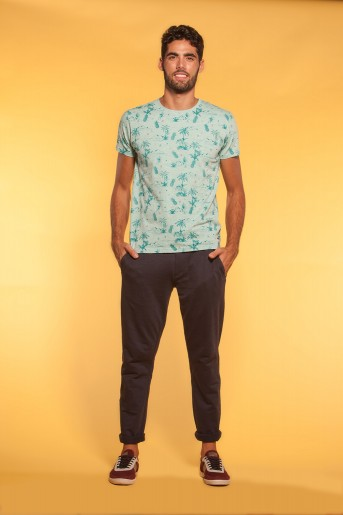 http://shop.sidecarweb.com/6823-thickbox/camiseta-hombre-ayacucho.jpg