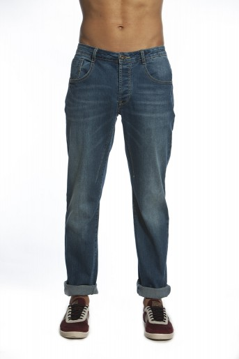 http://shop.sidecarweb.com/6825-thickbox/jeans-hombre-baltasar.jpg