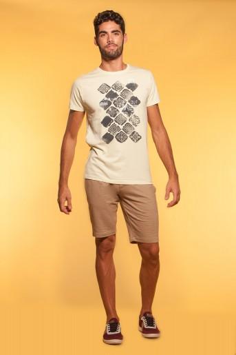 http://shop.sidecarweb.com/6833-thickbox/camiseta-hombre-blend.jpg
