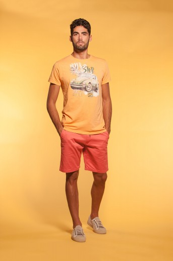 http://shop.sidecarweb.com/6855-thickbox/camiseta-hombre-cherry.jpg