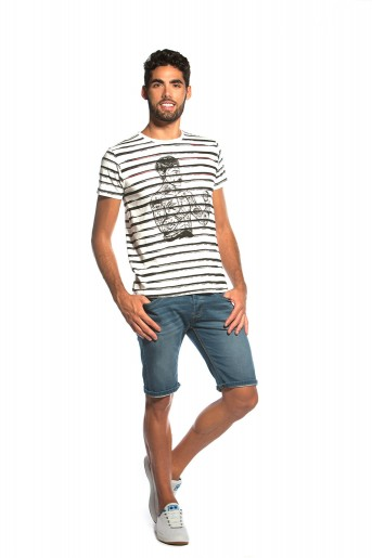 http://shop.sidecarweb.com/6861-thickbox/camiseta-hombre-creeck.jpg