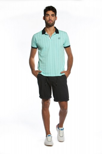http://shop.sidecarweb.com/6863-thickbox/polo-hombre-dakota.jpg