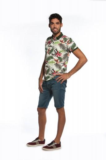 http://shop.sidecarweb.com/6867-thickbox/polo-hombre-daniel.jpg