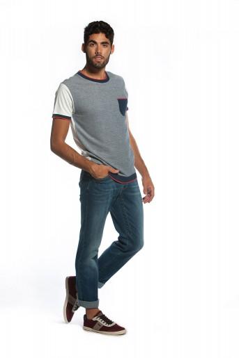 http://shop.sidecarweb.com/6869-thickbox/camiseta-hombre-davey.jpg