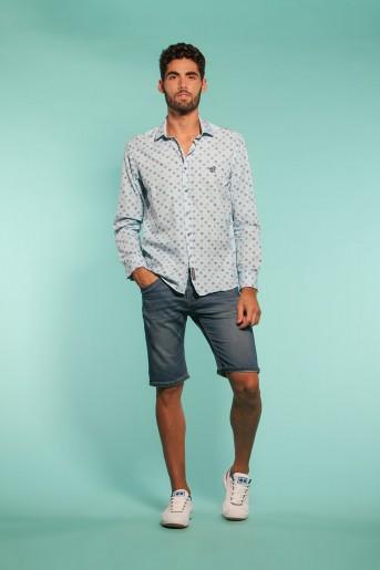 http://shop.sidecarweb.com/6877-thickbox/camisa-hombre-denver.jpg