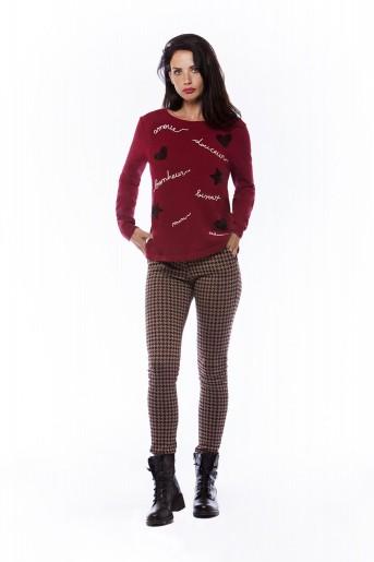http://shop.sidecarweb.com/7051-thickbox/pantalon-hombre-gisela.jpg