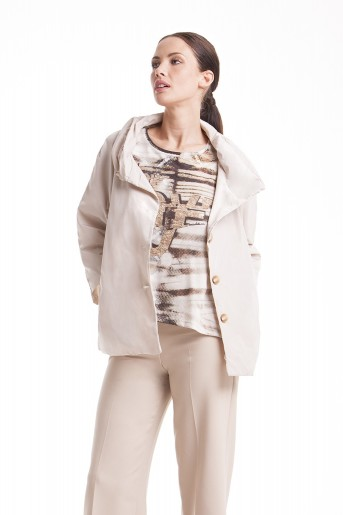 http://shop.sidecarweb.com/7301-thickbox/chaqueta-mujer-dalila.jpg