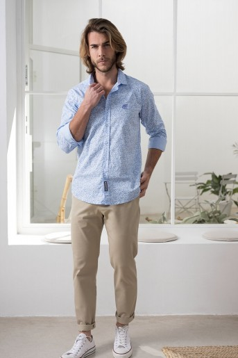 http://shop.sidecarweb.com/7883-thickbox/camisa-hombre-abdon.jpg