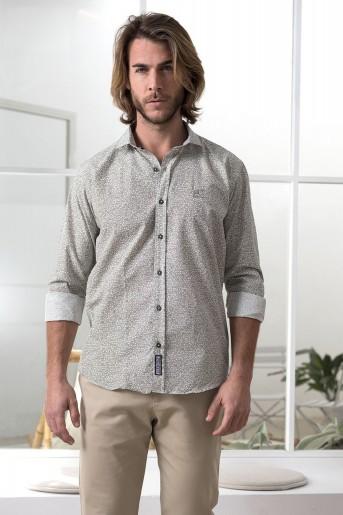 http://shop.sidecarweb.com/7885-thickbox/camisa-hombre-accord.jpg