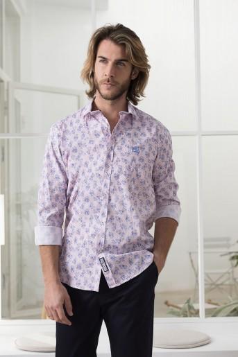 http://shop.sidecarweb.com/7887-thickbox/camisa-hombre-adrian.jpg