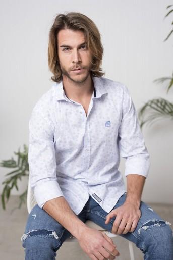 http://shop.sidecarweb.com/7889-thickbox/camisa-hombre-alberto.jpg