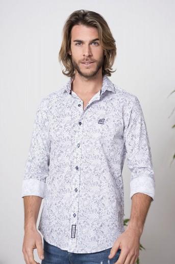 http://shop.sidecarweb.com/7893-thickbox/camisa-hombre-alvarado.jpg