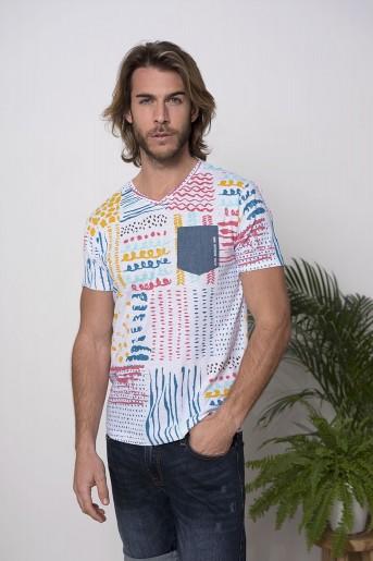 http://shop.sidecarweb.com/7911-thickbox/camiseta-hombre-bill.jpg