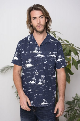 http://shop.sidecarweb.com/7972-thickbox/polo-hombre-forest.jpg