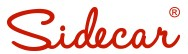 Sidecar Tienda Online Oficial - Sidecar Official Online Shop